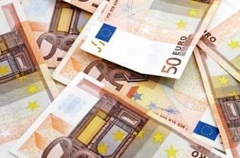 Inflatie blijft laag in 2014 - Knack.be | Qubrik Actueel | Scoop.it
