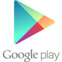 Google Play Offers Over 5M eBooks And More Than 18M Songs, One Year After Its Rebranding | LibraryLinks LiensBiblio | Scoop.it