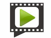 Victorias Digitala Distributionsformer: Del 3: Distribution via Vodcast? | vicjoh_final_curation | Scoop.it