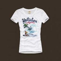 Buy Cheap Hollister Womens Short Tees US Outlet HCO2226 Hollister Co Uk Outlet | Nike Running Shoes | Scoop.it