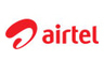 airtel Money | telecom | Scoop.it