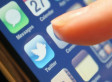 Online Communities Are Discovered Not Made - Huffington Post (blog) | Other Social Media Interests | Scoop.it