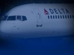Delta Flight 15, a true story about 9-11 | Personal Leadership Systems | Scoop.it
