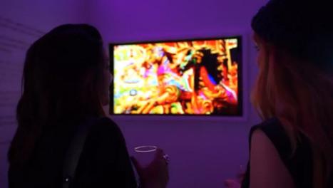 [Article Sponsorisé] La première Expo Photo en temps réel ... | Réinventer les musées | Scoop.it