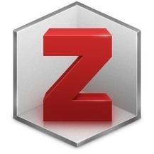Zotero : au-delà de la gestion des références bibliographiques   clavert.net   Zotero   Scoop.it