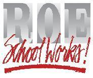 ROE SchoolWorks Professional Development Resources | Common Core Math | Scoop.it