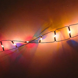 Bio-Hacking Startup Cambrian Genomics Wants to Laser Print DNA | leapmind | Scoop.it