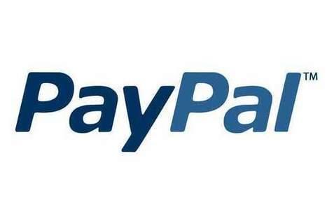 Ne pas déclarer son compte PayPal peut être assimilé à de la fraude fiscale | Finances Personnelles | Scoop.it
