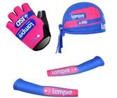 Cycling Team Clothing | Womens Cycling Clothing | Scoop.it