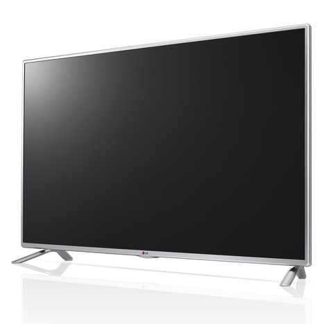 LG 60LB6100 Review | favs | Scoop.it