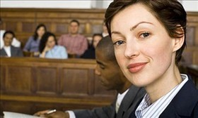8 tips for choosing a foreclosure attorney - MSN Real Estate   Atlanta Foreclosure Lawyer   Scoop.it