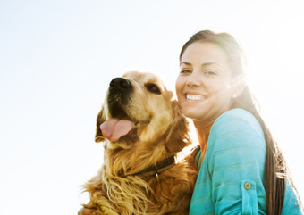 Is A Dog Smarter Than You Think? | Pet Health | Scoop.it