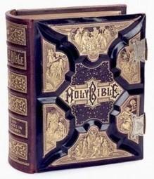 Antique Books, Vintage & Values? | AntiqueAppraise.com | Used Books | Scoop.it