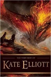 The memory of Peace  - Kate Elliott (The Very Best of)   Ficção científica literária   Scoop.it
