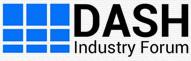 Watch the DASH TALKS NAB 14   MPEG DASH   Scoop.it