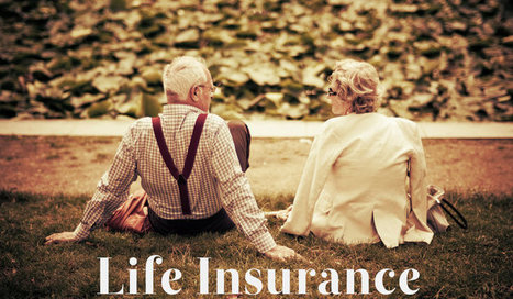 Life Insurance: Knowing the Two Types   Mantooth Insurance, Hendricks County's Insurance Agency   Scoop.it
