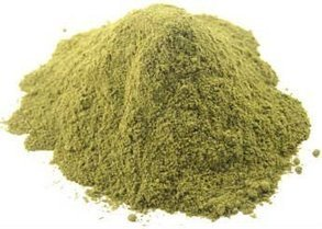 Kratom Forest Store and Product Reviews | Kratom | Scoop.it