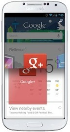 Switchr Pro - Task Switcher v1.7.0 Apk | Android - Central Of Apk | Apk Full Data | Scoop.it