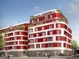 Loi Scellier Paris - Conseil en Gestion de Patrimoine | Loi Scellier | Scoop.it