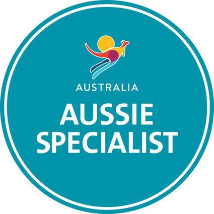 Tourism Australia to relaunch Aussie Specialist Program   The Insight Files   Scoop.it