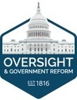 Criminal Justice Reform, Part I - United States House Committee on Oversight and Government Reform | Stop Mass Incarceration and Wrongful Convictions | Scoop.it
