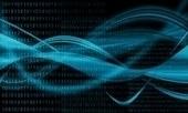 Facebook fait chauffer les serveurs | Sociologie du numérique et Humanité technologique | Scoop.it