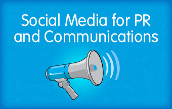Four Ways to Successfully Incorporate Social Media into PR Communications - Salesforce Marketing Cloud | Social Media Journal | Scoop.it