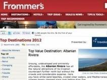 Google compra le guide turistiche di Frommer's? | il TecnoSociale | Scoop.it