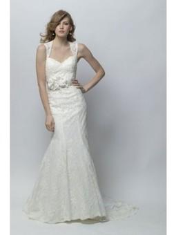 WTOO 18418 Jemma   Wedding Dresses   Scoop.it