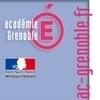 600 ressources en flash proposées par l'Académie de Grenoble | Centre de ressources TICE-Images-Médias du Tarn | Scoop.it