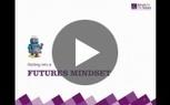 Which? - Consumers in 2030 | Forum for the Future | mis·cel·la·ne·ous | Scoop.it