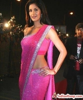 Designer Sarees from Bollywood, Indian Actress in Latest Sarees | Indian Fashion Updates | Scoop.it