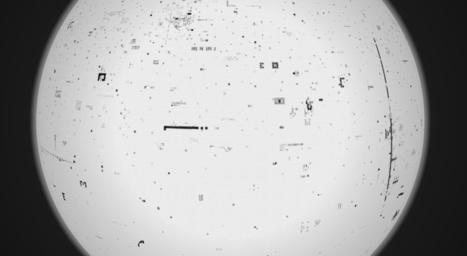 Moon by Ai Weiwei & Olafur Eliasson | Arts visuels: questions & pratiques d'aujourd'hui | Scoop.it