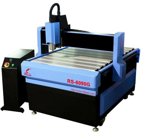 Get laser processing solution in the market | Redsail International | Scoop.it
