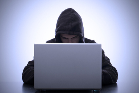 'Icefog' spying operation targeted Japan, South Korea | #cyberspying | e-Xploration | Scoop.it