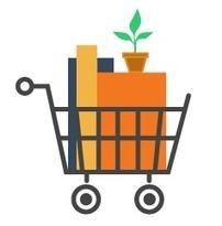 How Much Money Can an Ecommerce Website Make | Startup Development | Scoop.it