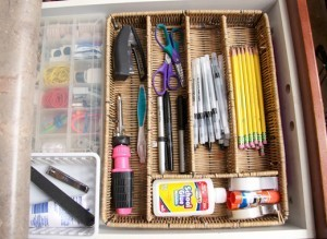 Organize Your Junk Drawer and Junk Places | Home & Office Organization | Scoop.it