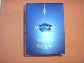 Petite annonce gratuite : Parfum Shalimar | Le-Deal.com | Le-Deal, petites annonces gratuites entre particuliers | Scoop.it