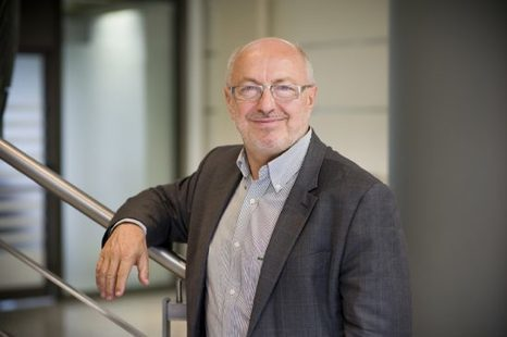 «L'habitat participatif, ce n'est pas de l'idéologie», Jean-Paul Coltat, directeur général du Groupe des Chalets - Logement | Innovation sociale | Scoop.it