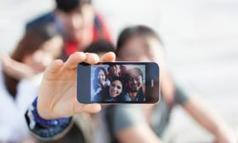 Tweens, Teens, and Screens: What Our New Research Uncovers | Ubiquitous Learning | Scoop.it