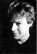 Danny Elfman Liens | L'étrange petit monde de Tim Burton | Scoop.it