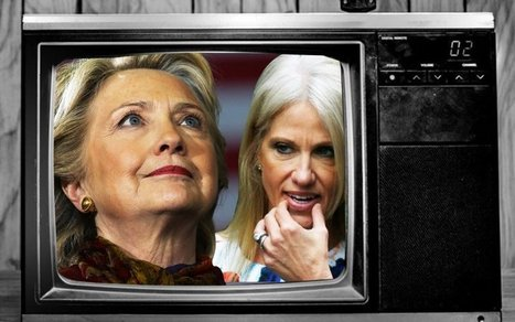 Were the Clinton Campaign Emails Leaked by WikiLeaks Doctored?   Business Video Directory   Scoop.it