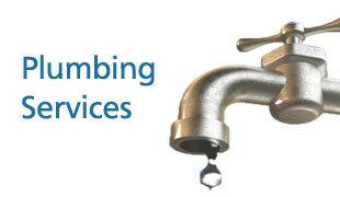 Plumbing Services   Plumbing Services   Scoop.it