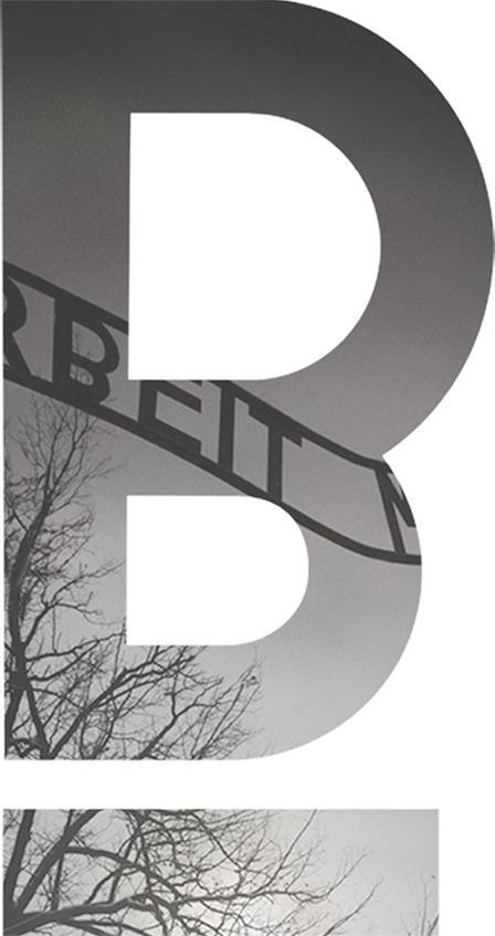 Auschwitz | Nonprofit website design | Scoop.it