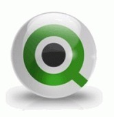 Qlik Technologies Receives New Coverage from Analysts at B. Riley (QLIK) - Ticker Report | Business intelligence | Scoop.it