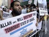 Islamic Leaders in Dearborn Mich. Plan Rally to Support Speech Prohibition | The Indigenous Uprising of the British Isles | Scoop.it