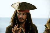 BitTorrent Piracy Doesn't Effect US Box Office Returns, Study Finds | Technoculture | Scoop.it