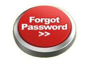 Resetting Forgotten Passwords with @ForgeRock #OpenAM   JANUA - Identity Management & Open Source   Scoop.it