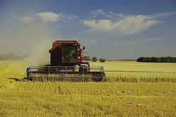 Les agroéquipements marquent le pas - L'Usine Nouvelle | Licence Agroéquipements | Scoop.it