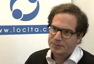 [Interview] Gabriel Dabi-Schwebel nous explique l'Inbound Marketing avec passion et enthousiasme | La TV connectée et le commerce by JodeeTV | Scoop.it